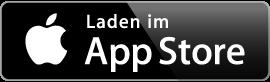 Nyta Tilt App