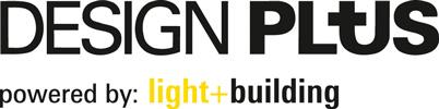Winner Design Plus Award