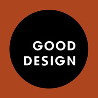 Winner Good Design Award 2015
